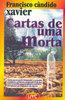 Cartas_de_Uma_Morta.jpg