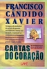 Cartas_do_Coracao.jpg