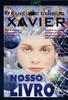 Nosso_Livro.jpg