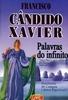 Palavras_do_Infinito.jpg