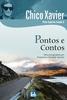 Pontos_e_Contos.jpg