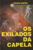Os_Exilados_da_Capela.jpg