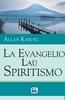 La_Evangelio_Lau_Spiritismo.jpg