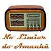 No_Limiar_do_Amanha.jpg