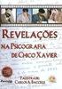 Revelacoes_na_Psicografia_de_Chico_Xavier.jpg