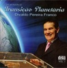 Transicao_Planetaria.jpg