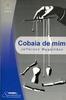 Cobaia_de_Mim.jpg