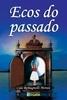 Ecos_do_Passado.jpg