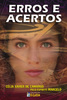 Erros_e_Acertos_-_Emocoes_na_Noite_Maior.jpg