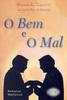 O_Bem_e_o_Mal.jpg