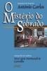 O_Misterio_do_Sobrado.jpg