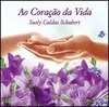 Ao_Coracao_da_Vida.jpg