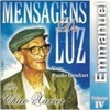 Mensagens_de_Luz_-_Volume_IV.jpg